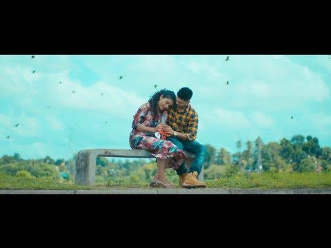 Hitha Mage Hadaganna - Rasika Rajapaksha